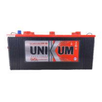Аккумулятор Unikum 190Ая обратная полярность