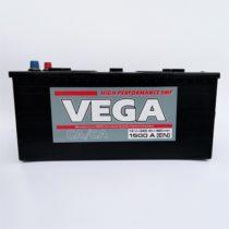 Аккумулятор Vega HP 225Ач