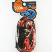 Пусковые провода Airline 500А