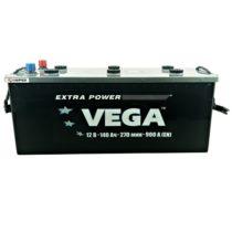 Аккумулятор Vega Extra Power 140Ач