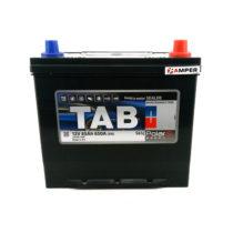 Аккумулятор TAB PolarS 65Ач обратная полярность