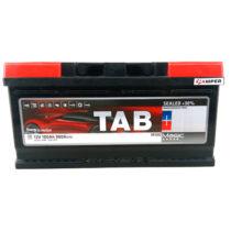 Аккумулятор TAB Magic 100Ач обратная полярность