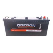 Аккумулятор Oberon Professional Track 190Ач обратная полярность