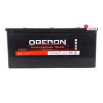 Аккумулятор Oberon 225ач обратная полярность