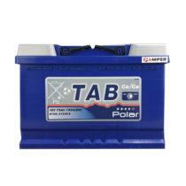 Купить аккумулятор TAB Polar 75Ач обратная полярность