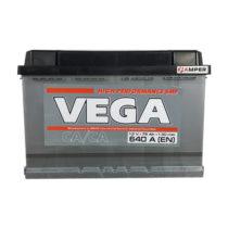 Купить аккумулятор Vega HP 75Ач обратная полярность
