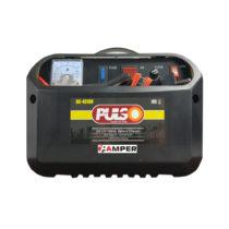 Зарядное устройство PULSO купить в Харькове