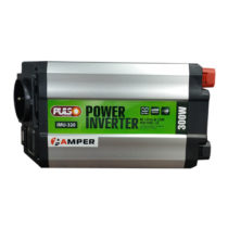 power_inverter_300w