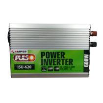 Инвертор PULSO ISU-620