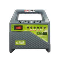 Зарядное устройство для аккумулятора PULSO BC-15860
